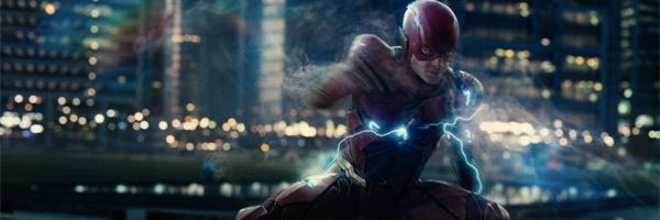 justice-league-flash-ezra-miller-slice