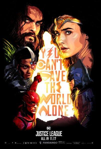 justice-league-poster-fandango