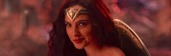 justice-league-trailer-images-slice