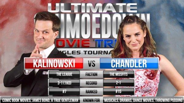 kalinowski_chandler_tot