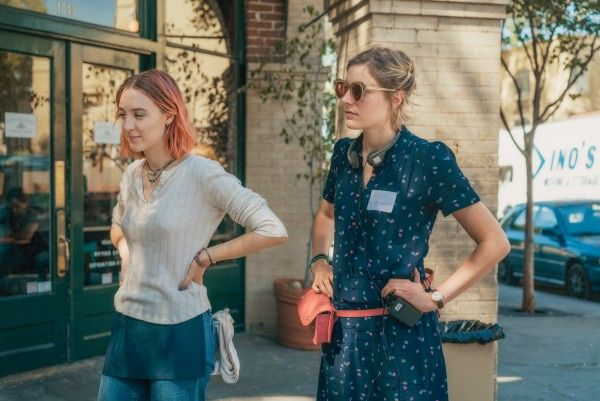 greta-gerwig-interview-lady-bird