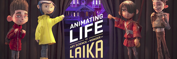 laika-portland-museum-exhibition-trailer-images