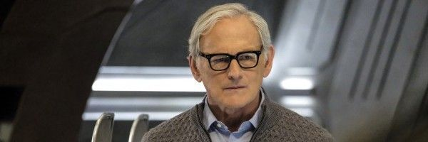 legends-of-tomorrow-victor-garber