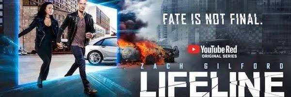 lifeline-trailer-zach-gilford