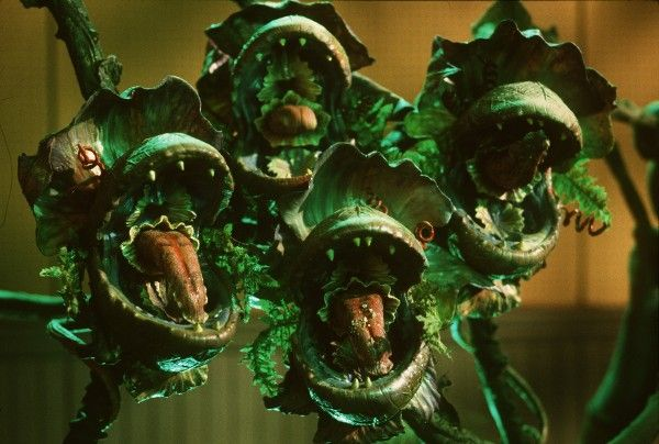 little-shop-of-horrors-image-movie