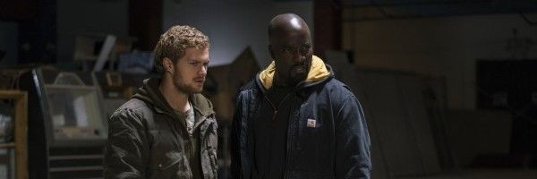 luke-cage-season-2-iron-fist