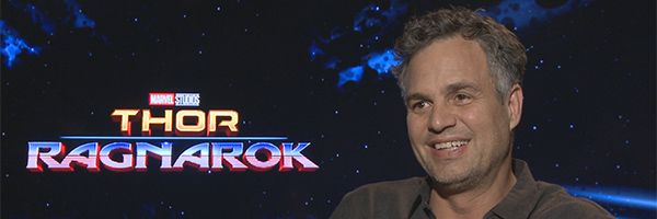 mark-ruffalo-interview-hulk-thor-ragnarok-slice