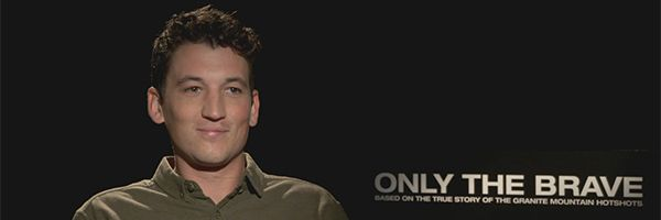 miles-teller-interview-only-the-brave-slice