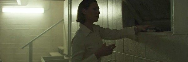 mindhunter-anna-torv-cat-slice