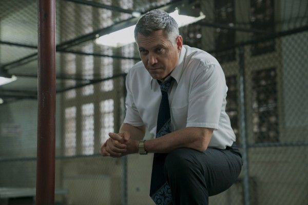 mindhunter-holt-mccallany