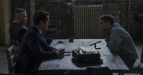 mindhunter-image-holt-mccallany-jonathan-groff