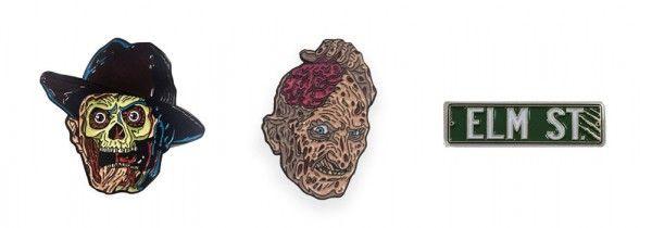 mondo-nightmare-on-elm-street-pins