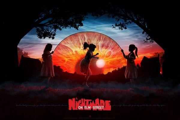 mondo-nightmare-on-elm-street-poster