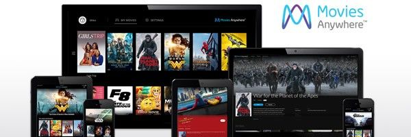 movies-anywhere-device