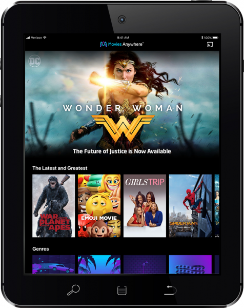 movies-anywhere-tablet
