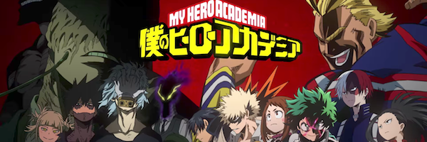 my-hero-academia-slice