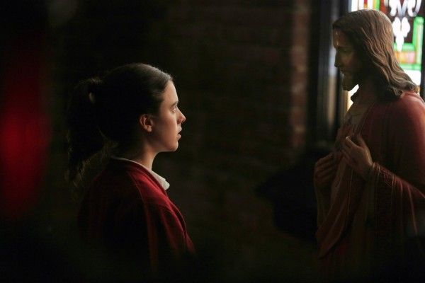 novitiate-movie-margaret-qualley