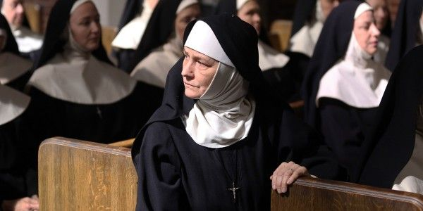 novitiate-movie-melissa-leo