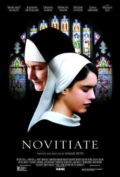 novitiate-poster