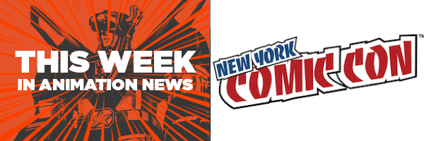 nycc-animation-news