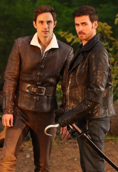once-upon-a-time-colin-odonoghue-andrew-j-west-01