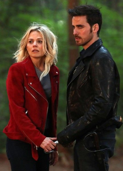 once-upon-a-time-colin-odonoghue-jennifer-morrison