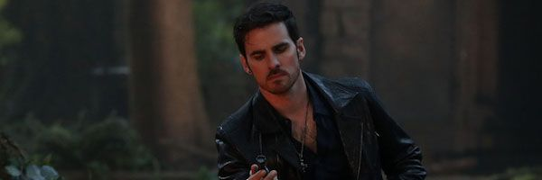 once-upon-a-time-colin-odonoghue-slice