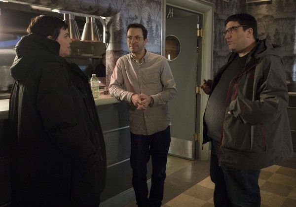 once-upon-a-time-edward-kitsis-adam-horowitz-ginnifer-goodwin