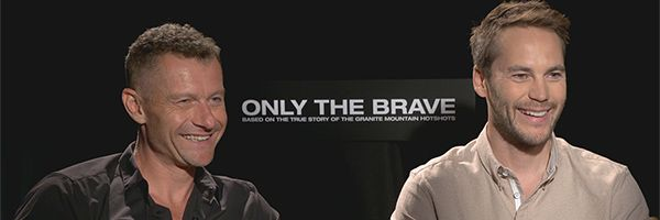 only-the-brave-james-badge-dale-taylor-kitsch-interview-slice