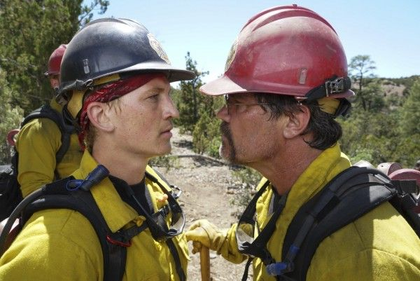only-the-brave-miles-teller-josh-brolin
