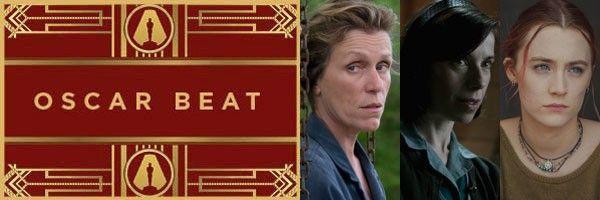2017 Oscar Predictions | IndieWire