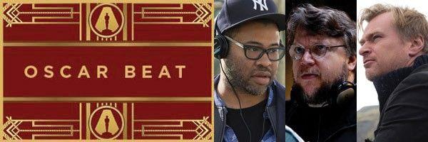 oscars-best-director-2018-slice
