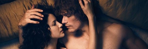outlander-season-3-reunion