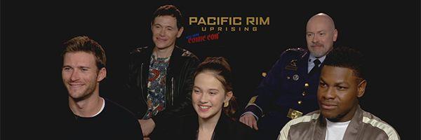 pacific-rim-uprising-cast-interview-nycc-slice