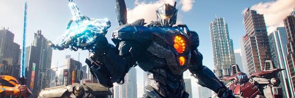 pacific-rim-uprising-review