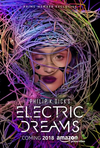 philip-k-dick-electric-dreams-review