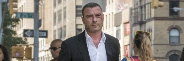 ray-donovan-season-5-finale