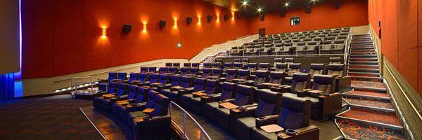regal-cinemas-theater-auditorium-slice-safe