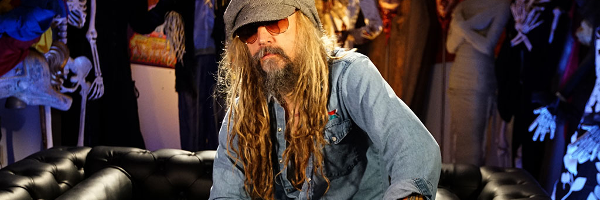 rob-zombie-13-nights-of-halloween-slice