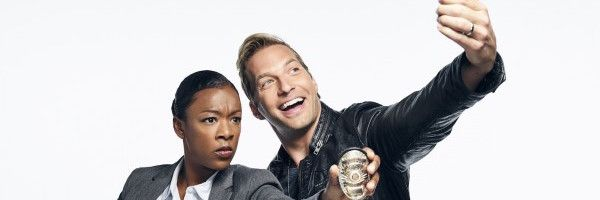 ryan-hansen-solves-crimes-on-television-image-slice
