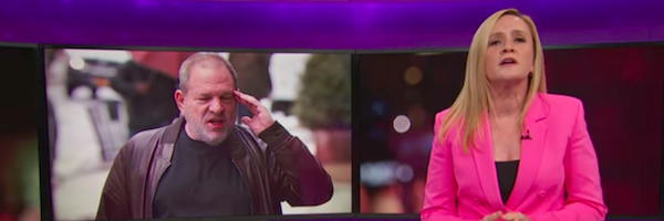 samantha-bee-harvey-weinstein-image