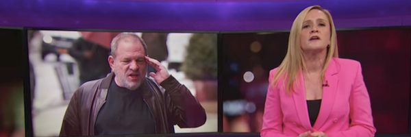 samantha-bee-harvey-weinstein-image-slice