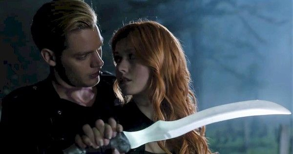 shadowhunters-image