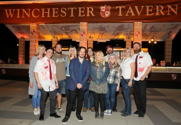 shaun-of-the-dead-fan-event-images-edgar-wright