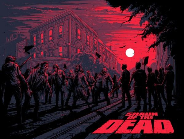 shaun-of-the-dead-poster-gallery-1988