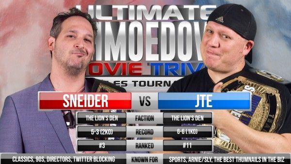 sneider_vs_jte_tot