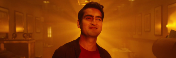 the-eternals-kumail-nanjiani