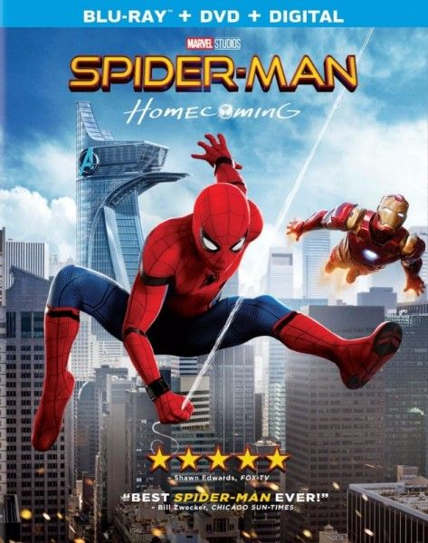 spider-man-homecoming-blu-ray-cover