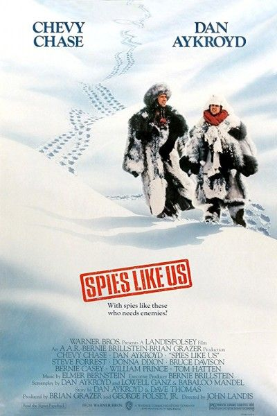 spies-like-us-poster