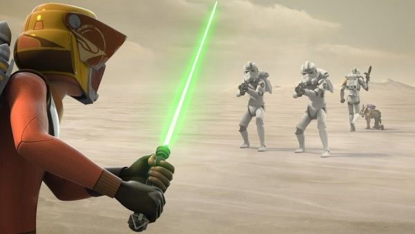 star-wars-rebels-season-4-premiere-images